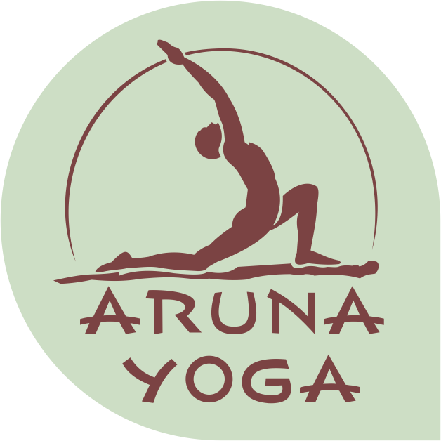Aruna Yoga